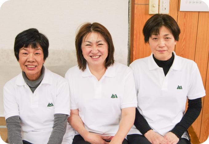 staff_0603