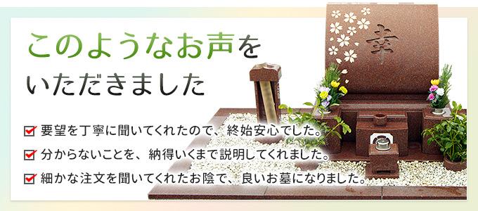 main_voice_0512